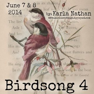 Birdsong2014'