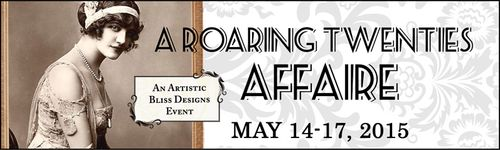A-roaring-twenties-affaire